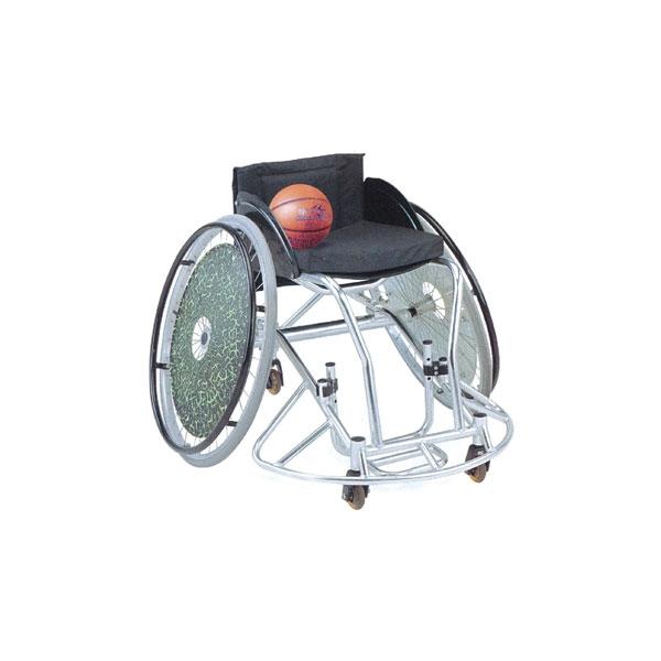 Baske Ball Chair EL775L
