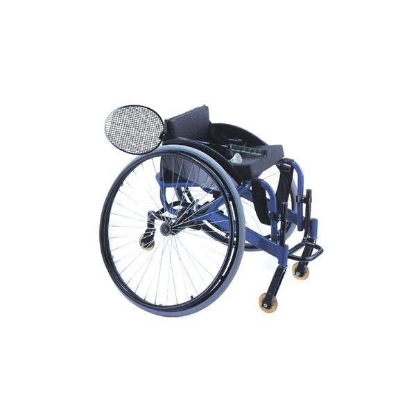 Badminton Chair EL776L