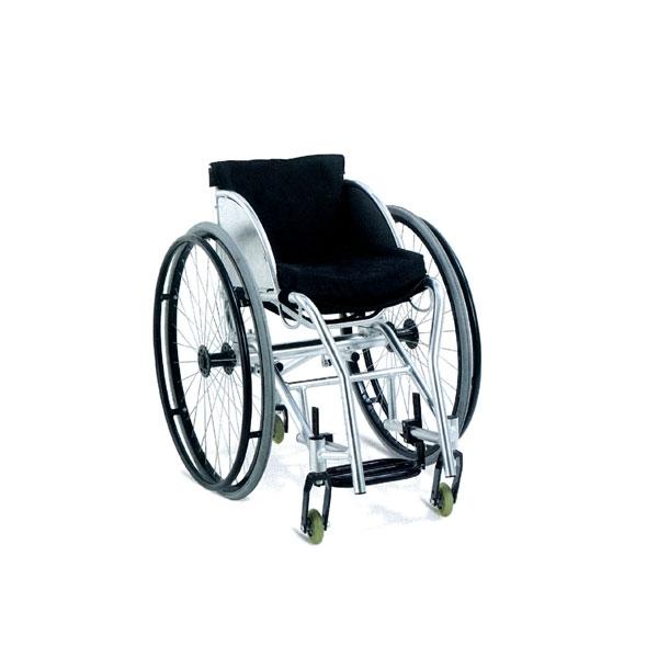 Dancing Chair EL756L
