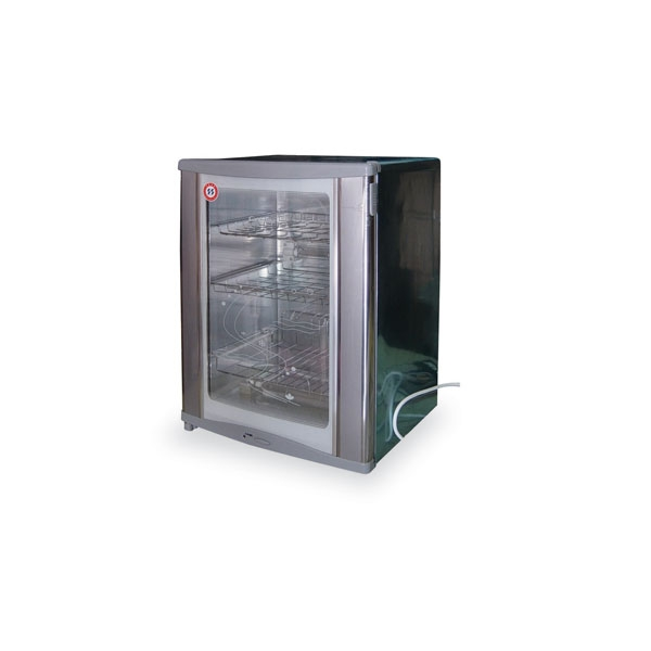 Canbo Heat Sterilizer
