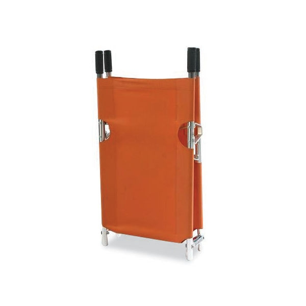Double Fold Stretcher (with Carry Bag)