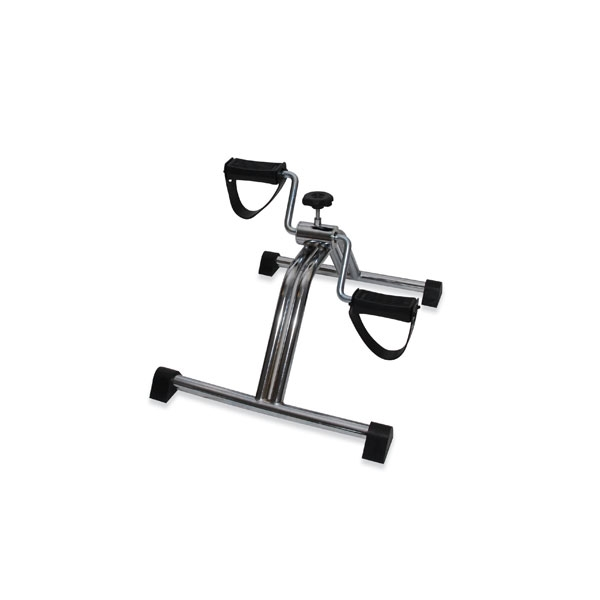 Pedal Exercise Double Bar