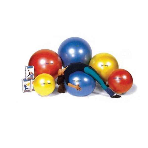 Gym & Physio Ball