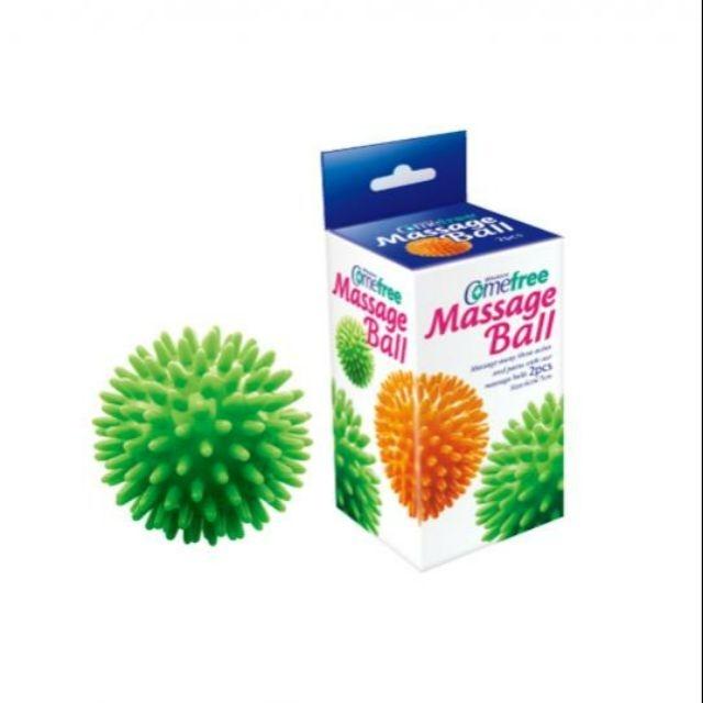 Comefree Reflex Ball/Mini massage ball