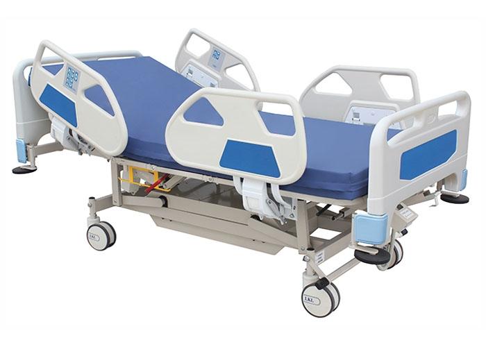 ICU/CCU Electric Bed
