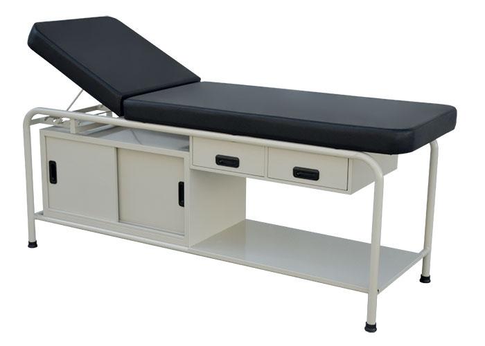 Examination Table