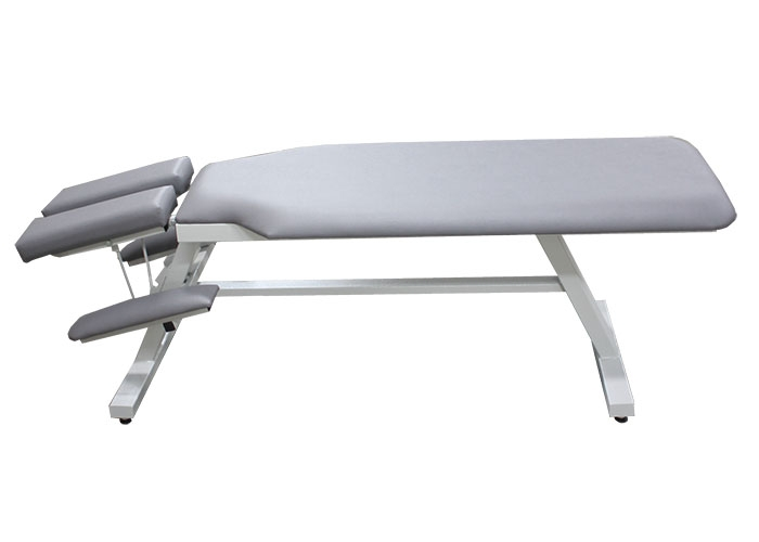 Examination Massage Table