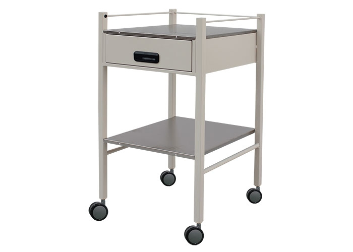 Medical Instrument Table