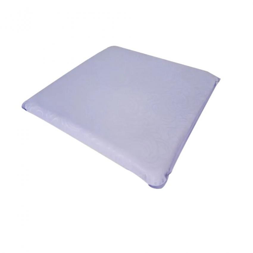 OCA Water Cushion