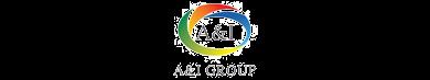 A&I Group