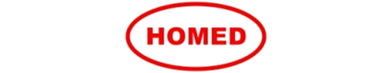 homed